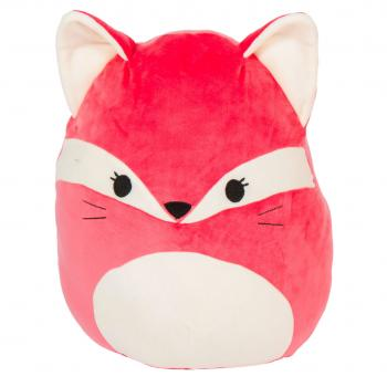 Squishmallows Fifi (Fuchs) - 19 cm